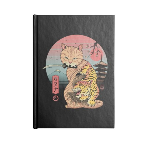 image for Catana in Edo