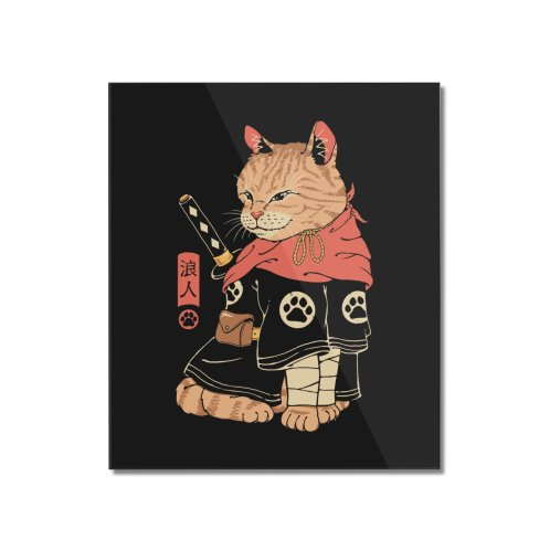 image for Neko Ronin