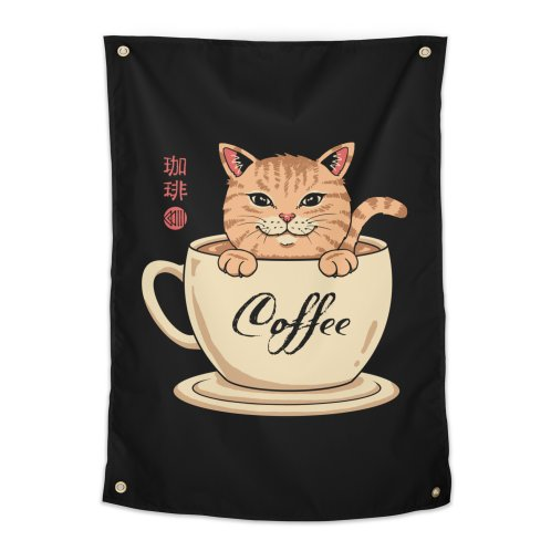 image for Nekoffee