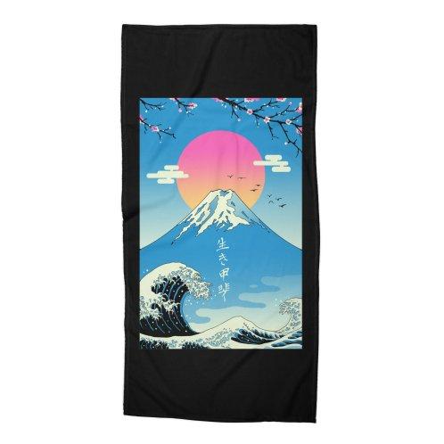 image for Ikigai