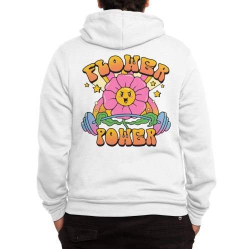 image for Flower Power