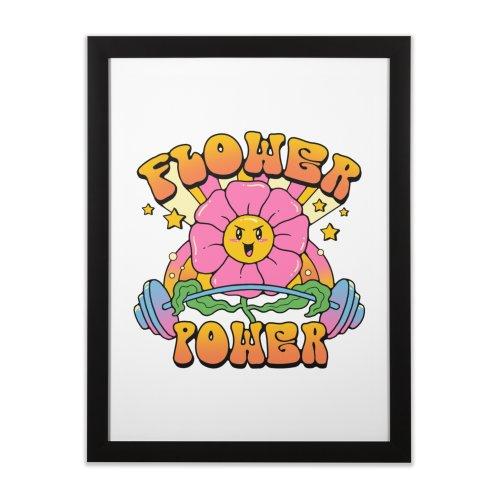 image for Flower Power