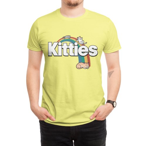 image for Rainbow Cats