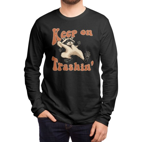 image for Keep on Trashin'