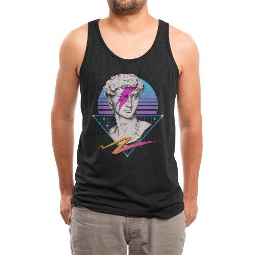 image for David Starman!