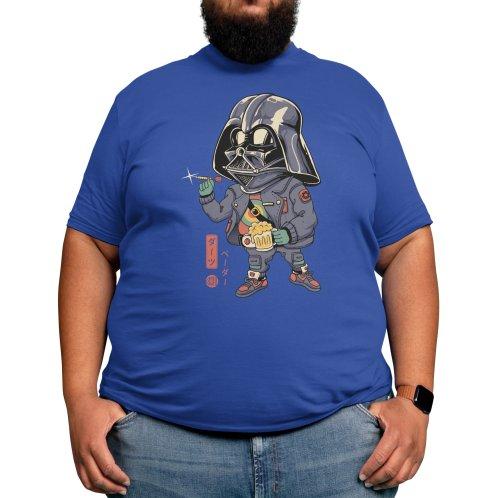 image for Darts Vader