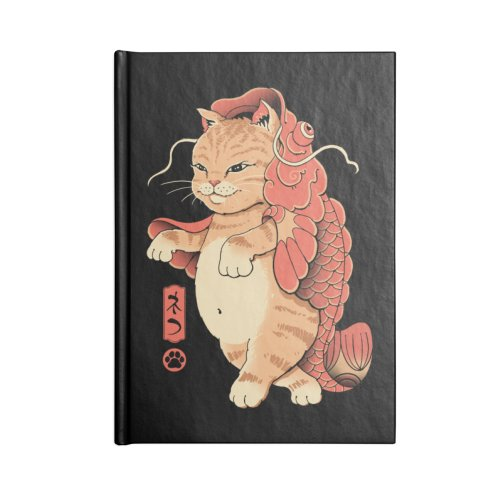 image for Cat Fish