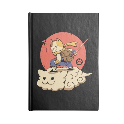 image for Kitten Cloud