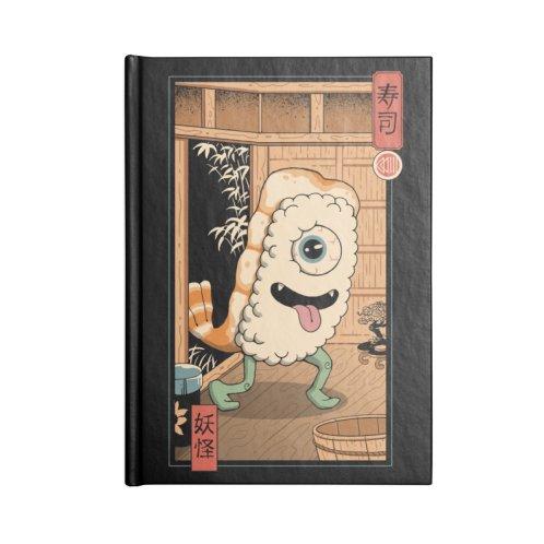 image for Yokai Sushi in Edo