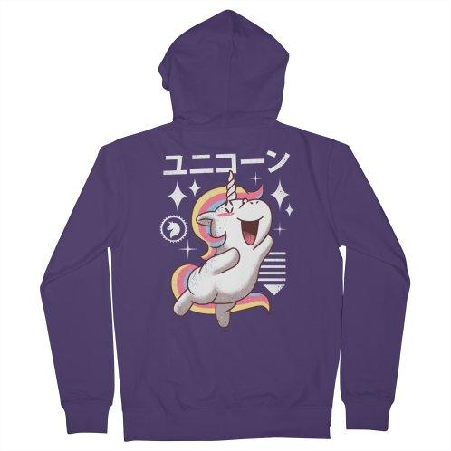 image for Kawaii Unicorn