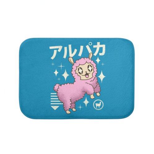 image for Kawaii Alpaca
