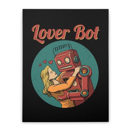 image for Lover Bot