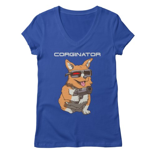 image for Corginator