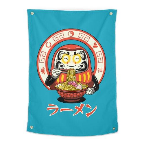 image for Daruma Zen Ramen