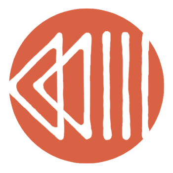 Vincent Trinidad Art Logo
