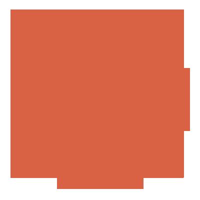 Logo for Vincent Trinidad Art