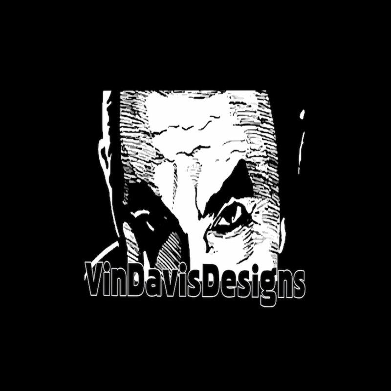 VinDavisDesigns Men's T-Shirt by VinDavisDesigns