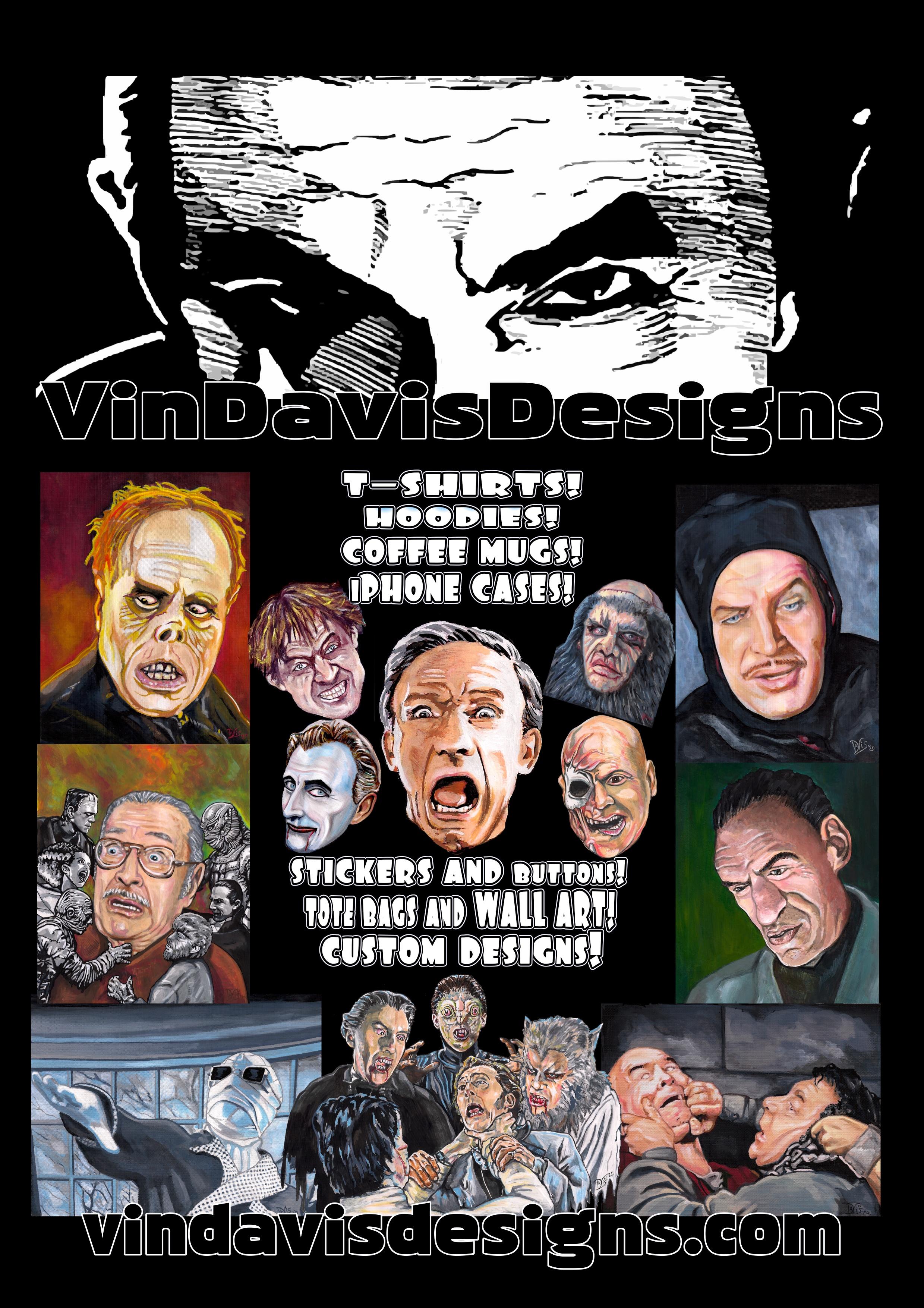 vindavisdesigns Cover