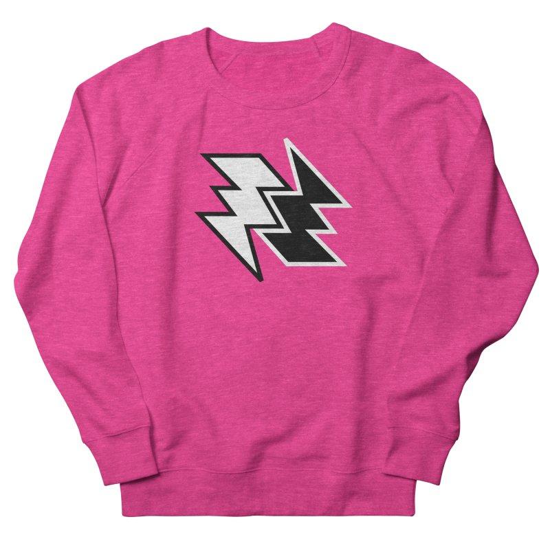GoodLuck/BadLuck Women's Sweatshirt by Vinnie Ray's Apparel Shop