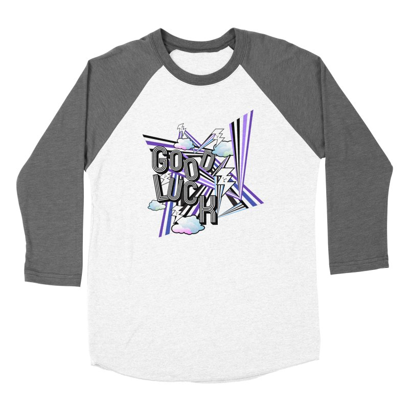 Women's None by Vinnie Ray's Apparel Shop
