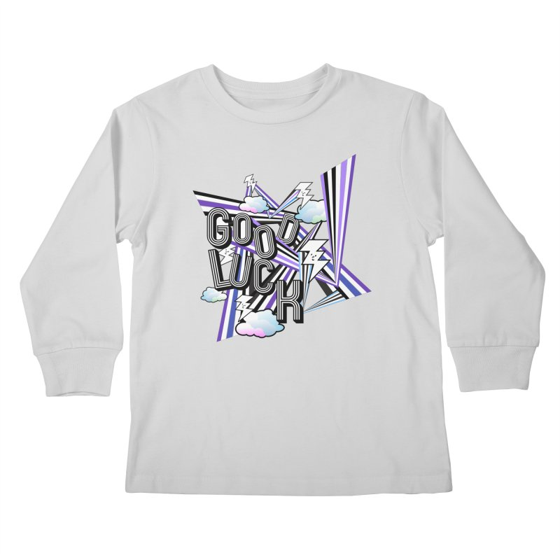Kids None by Vinnie Ray's Apparel Shop