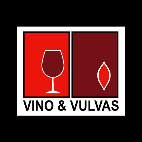 Vino-And-Vulvas-Signature-Designs