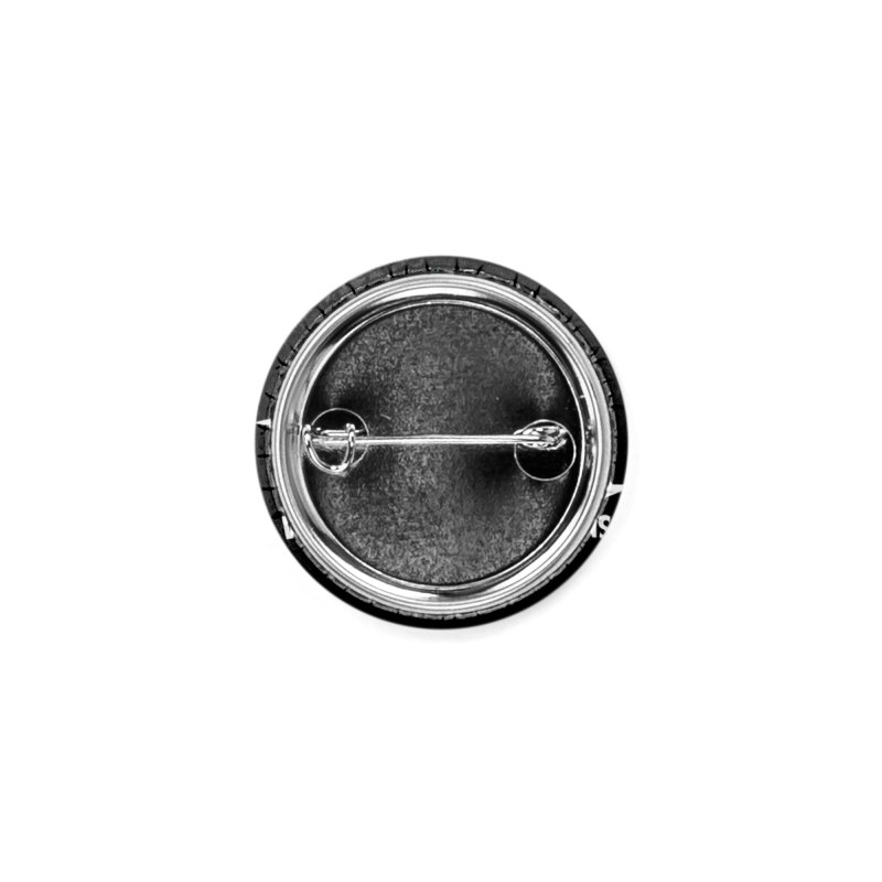 Vintage 55 Restorations Diamond Logo Accessories Button by Vintage 55 Restorations