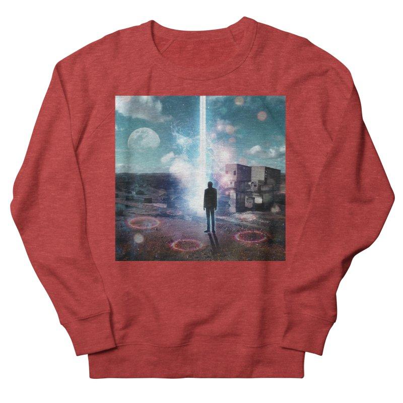 Data Mining Men's Sweatshirt by Vin Zzep's Artist Shop