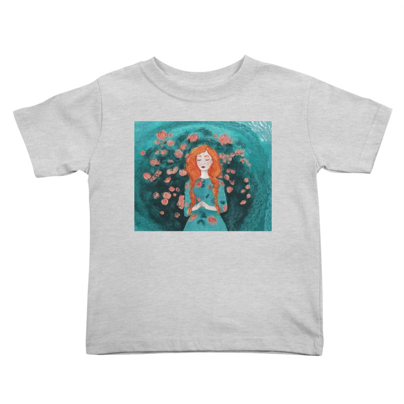 Kids None by violetCreations's Artist Shop