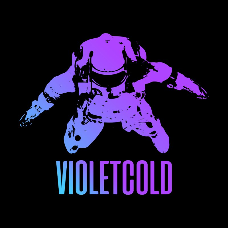 Violet Cold Universe by Violet Cold | Official Store
