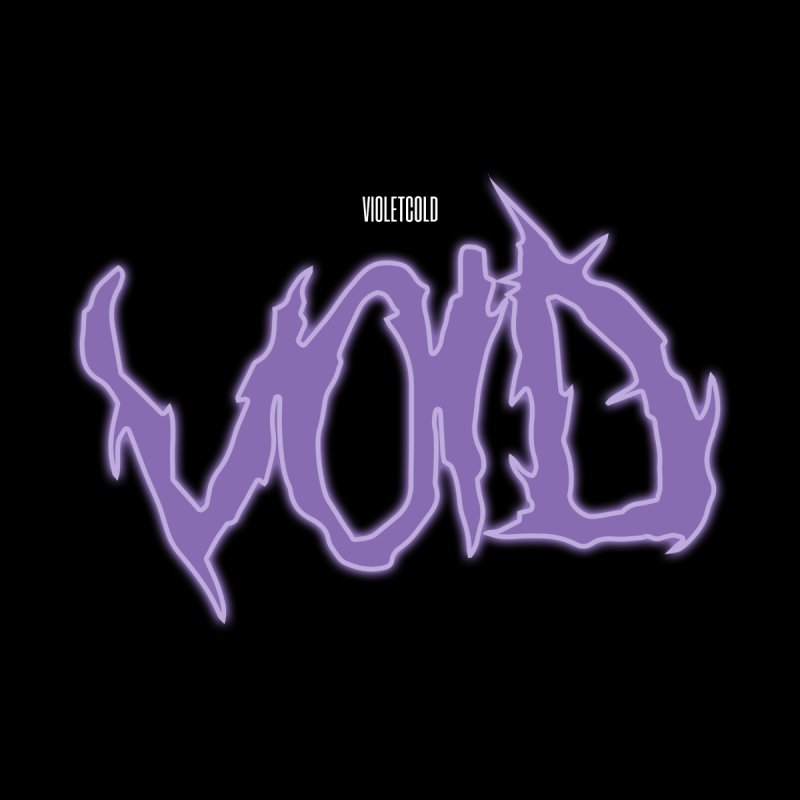Void by Violet Cold | Official Store