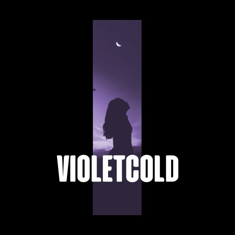 Violet Cold Cross 2 by Violet Cold | Official Store