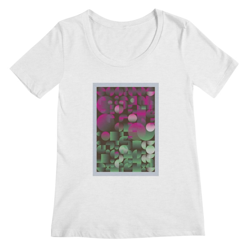 Women's None by virbia's Artist Shop