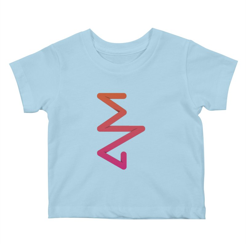 Kids None by virbia's Artist Shop
