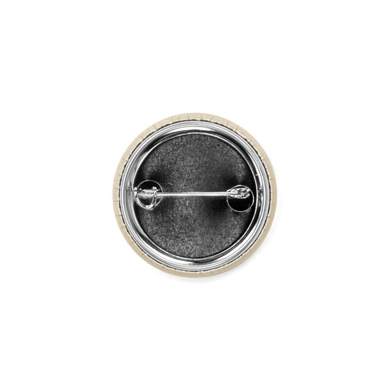 Savage Land Accessories Button by virbia's Artist Shop
