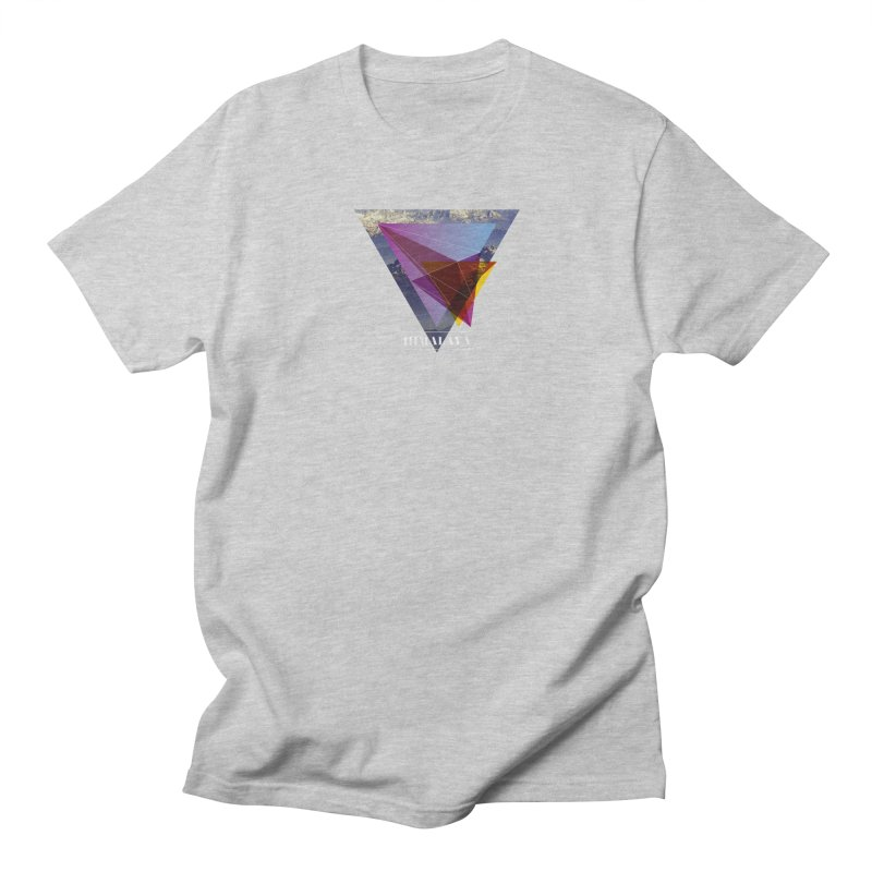 Himalaya Women's Regular Unisex T-Shirt by virbia's Artist Shop