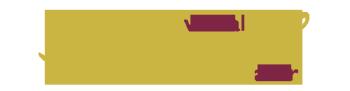 Virtual St. Joseph Altar's Shop Logo