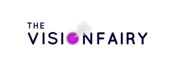 The Visionfairy Logo