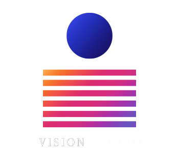 Vision Studio Logo
