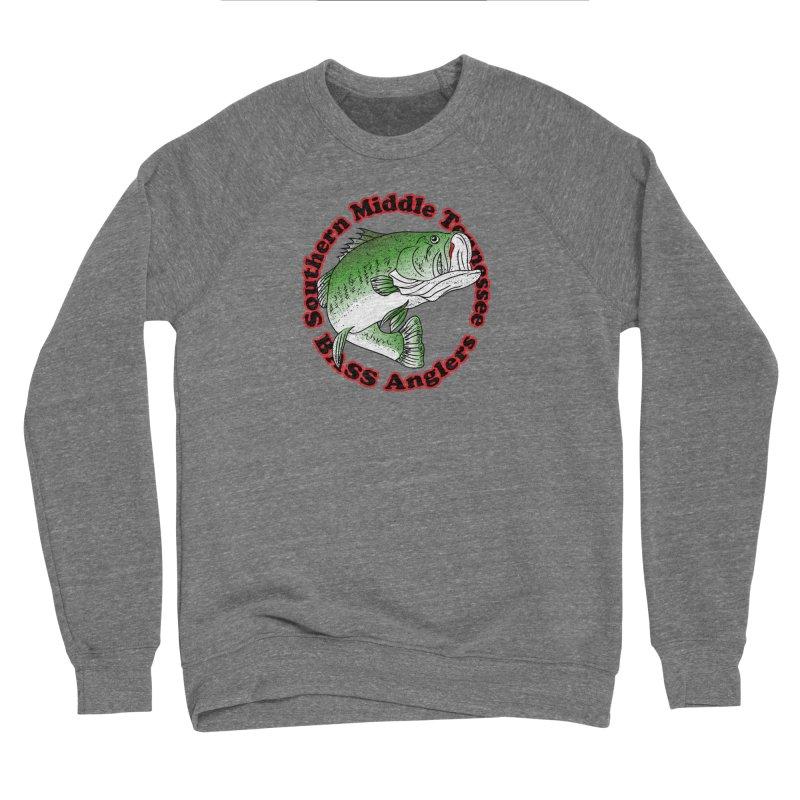 SMTBA Women's Sweatshirt by VisualChipsters