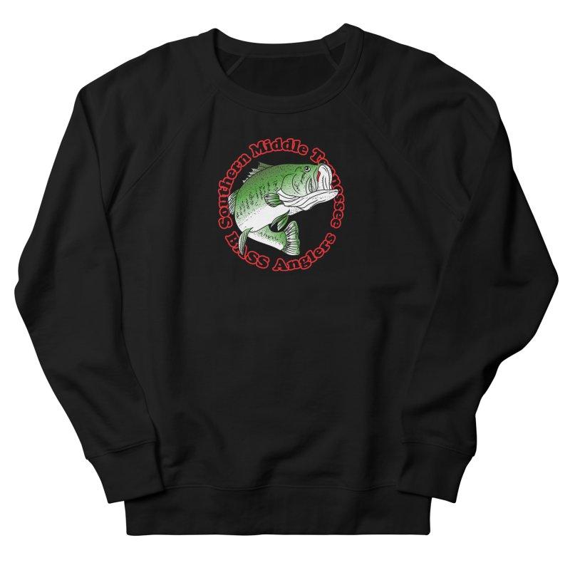 SMTBA Men's Sweatshirt by VisualChipsters
