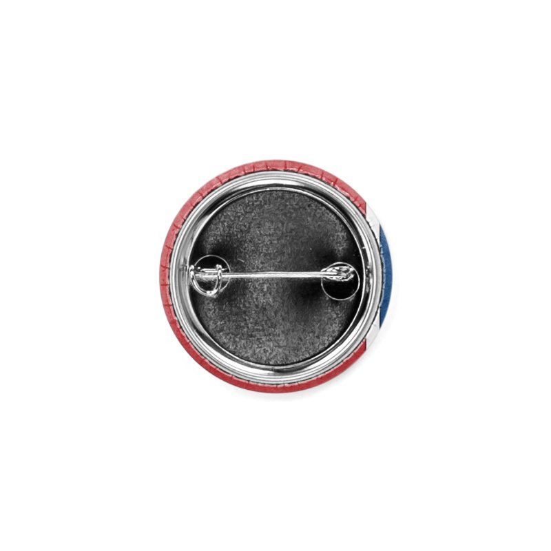 TN Circle Accessories Button by VisualChipsters