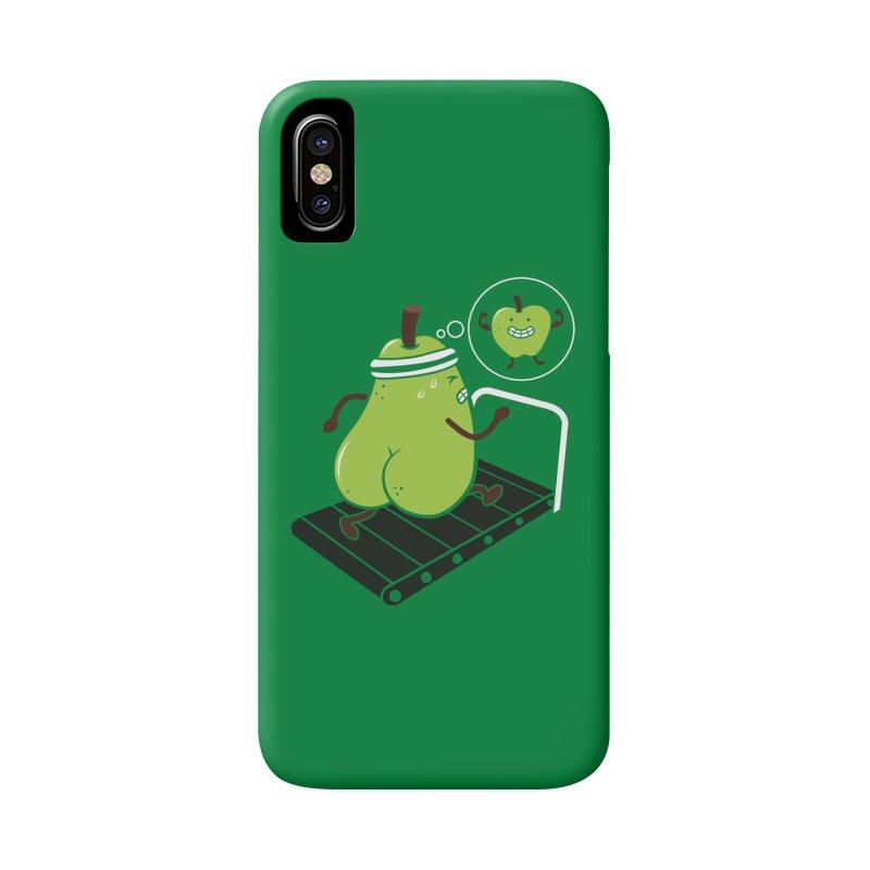 MOTIVATION Accessories Phone Case by vitaliyklimenko's Artist Shop