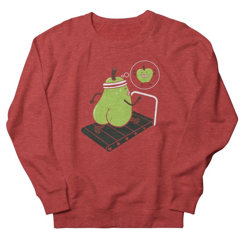 MOTIVATION Women's Sweatshirt by vitaliyklimenko's Artist Shop