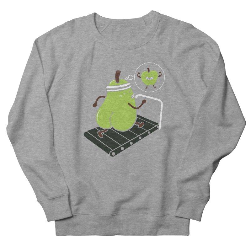 MOTIVATION Men's Sweatshirt by vitaliyklimenko's Artist Shop