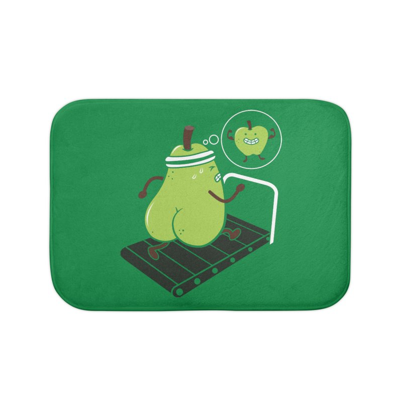MOTIVATION Home Bath Mat by vitaliyklimenko's Artist Shop