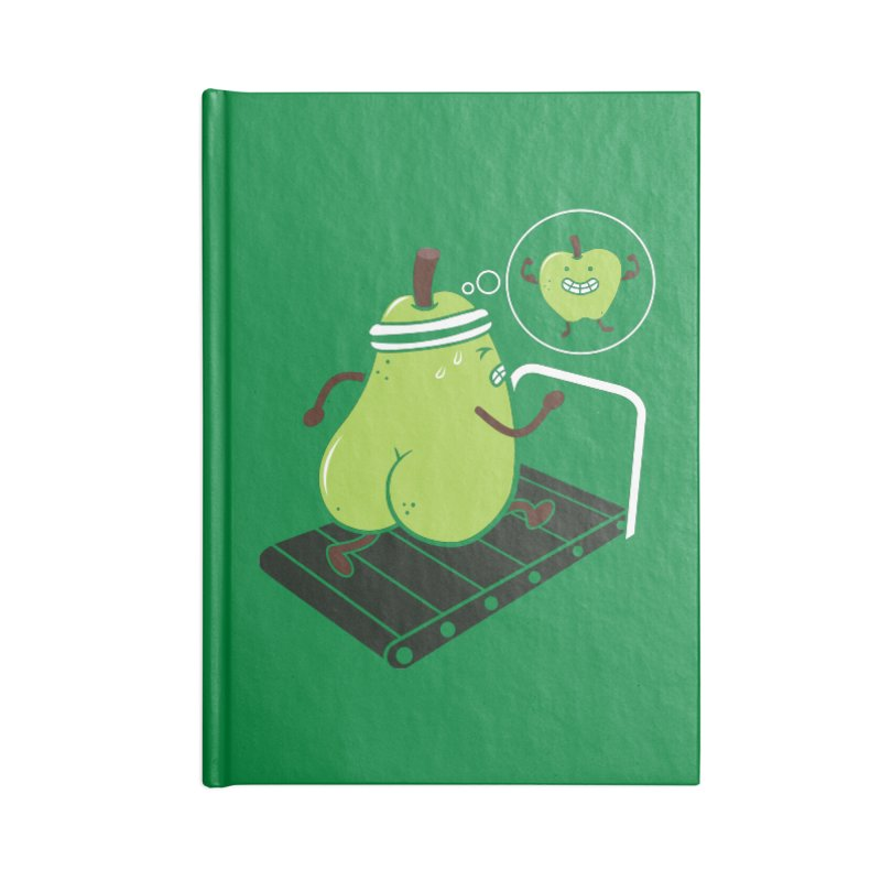 MOTIVATION Accessories Blank Journal Notebook by vitaliyklimenko's Artist Shop