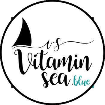 Vitaminsea.blue's shop Logo