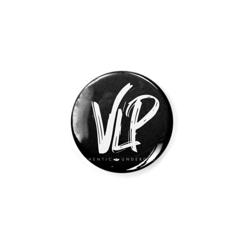 Accessories None by The VLP Vault