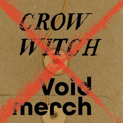 Crow-Witch-X-Voidmerch